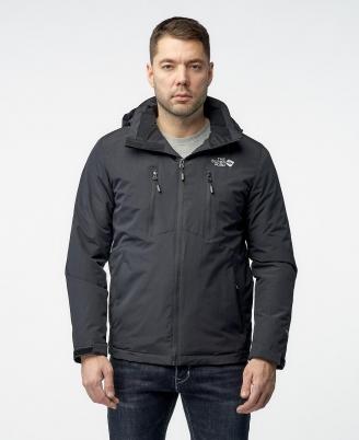 Куртка мужская POO TP3370/3380
