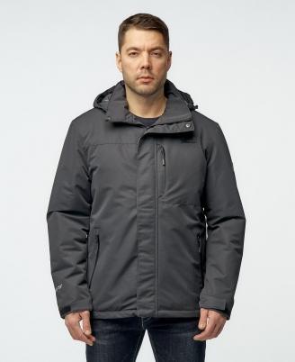 Куртка мужская POO TP3374/3384