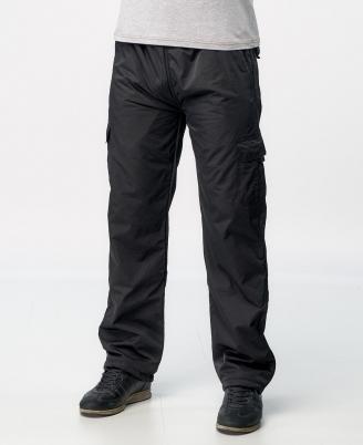 Спортивные брюки мужские RAE Y8