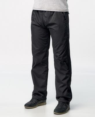 Спортивные брюки мужские RAE Y9
