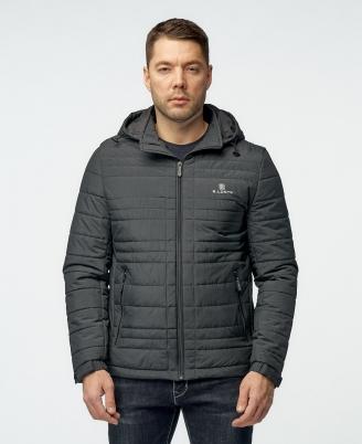Куртка мужская RLR L799-8011