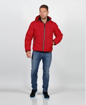 Куртка мужская SKF 4537