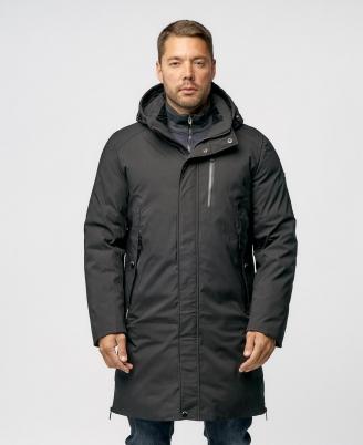 Куртка мужская SNS 32