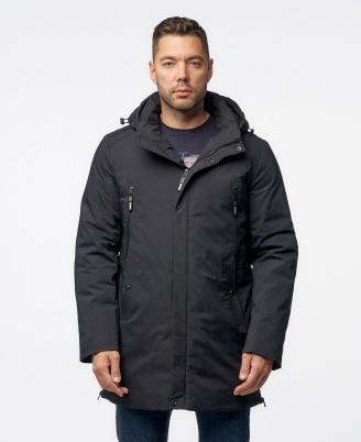 Куртка мужская SNS 68