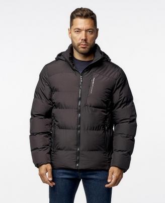 Куртка мужская SPW 28A818