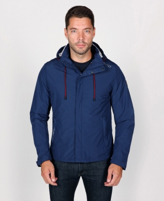 Куртка мужская TAK M001