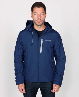 Куртка мужская TAK M016