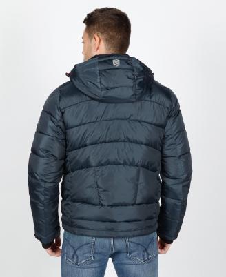 Куртка мужская TRF 71254