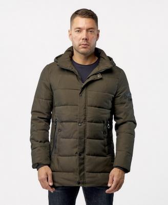 Куртка мужская VOE 807