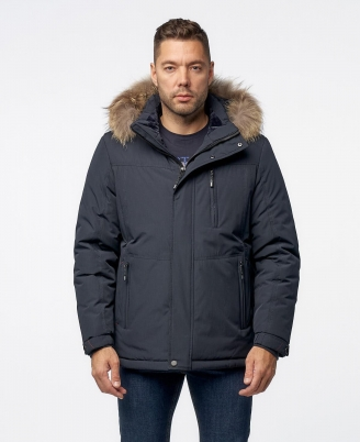 Куртка мужская ZAA 2723