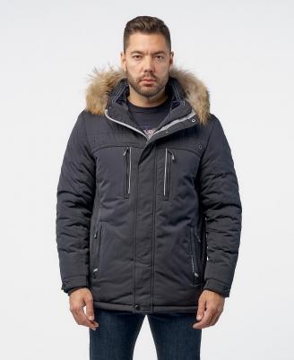 Куртка мужская ZAA 2725