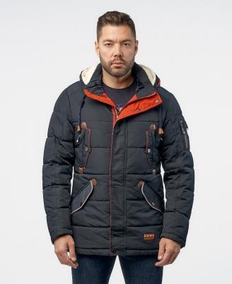 Куртка мужская ZAA 7807