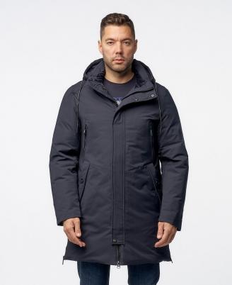 Куртка мужская ZAA B 838