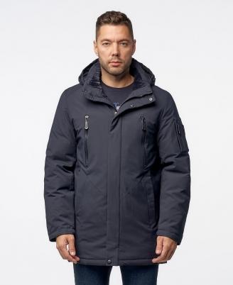 Куртка мужская ZAA B 895