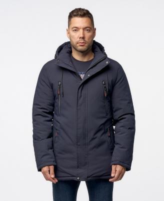 Куртка мужская ZSW Z-803